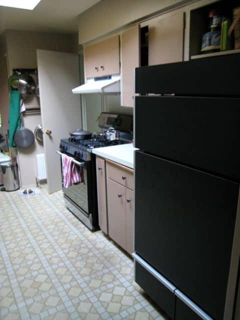 Green @ Home: Mary Jo's Appliances: gallery slide thumbnail 4