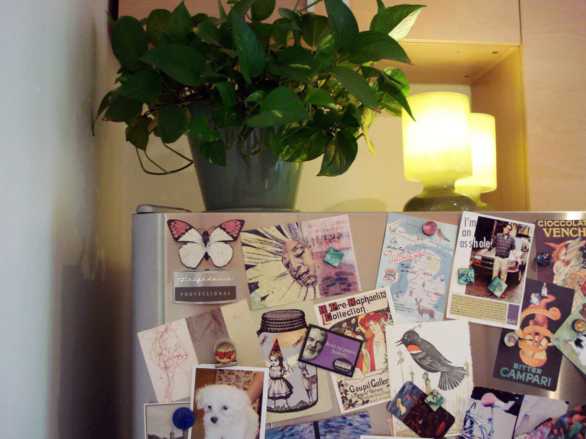 10 Upcycled Uses for Old Things: gallery slide thumbnail 6