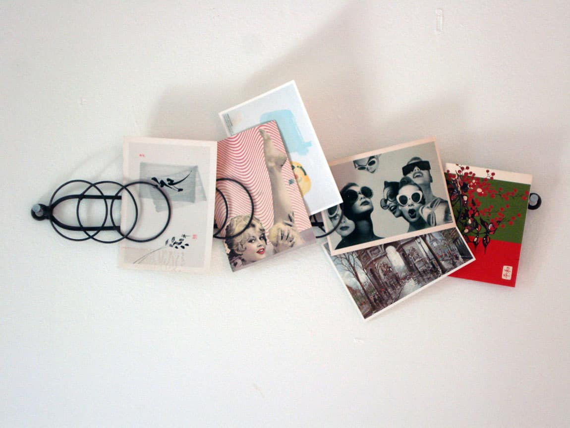 10 Upcycled Uses for Old Things: gallery slide thumbnail 14