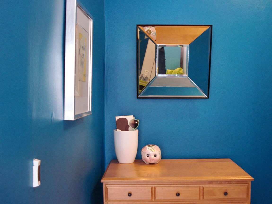 10 Upcycled Uses for Old Things: gallery slide thumbnail 21