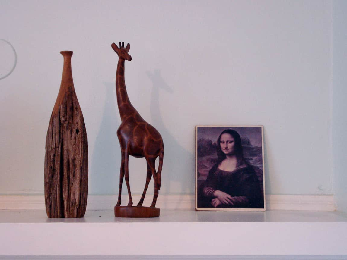 10 Upcycled Uses for Old Things: gallery slide thumbnail 10