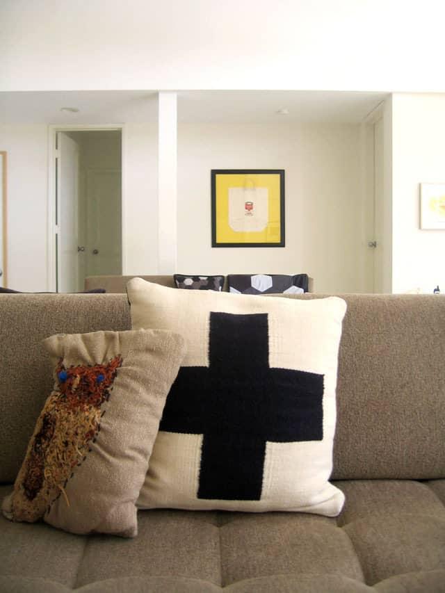 Trends: The Docksta, Eero Saarinen's Doppleganger: gallery slide thumbnail 15
