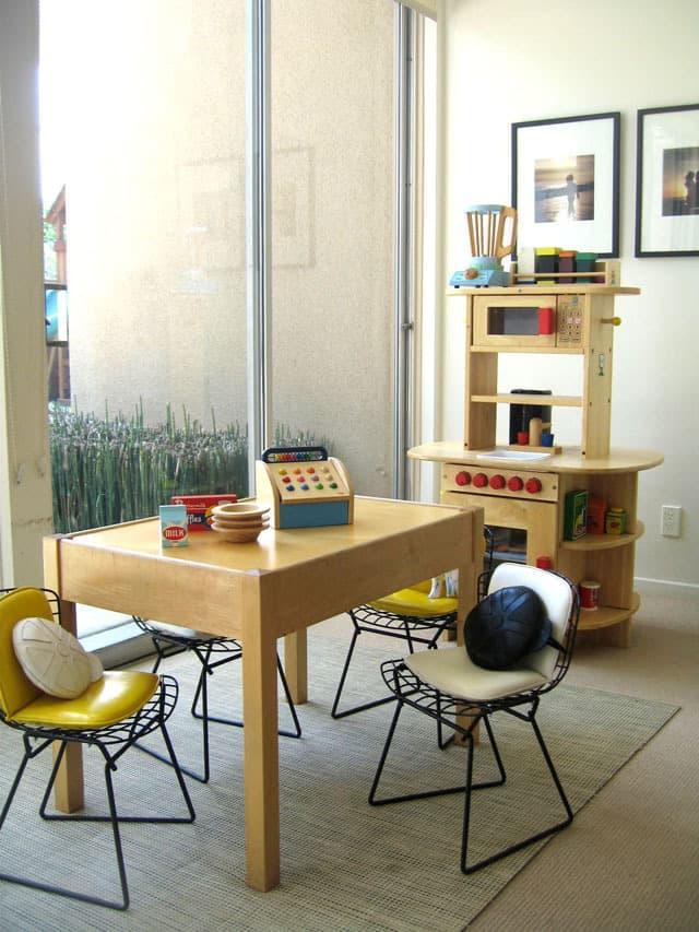 Trends: The Docksta, Eero Saarinen's Doppleganger: gallery slide thumbnail 23