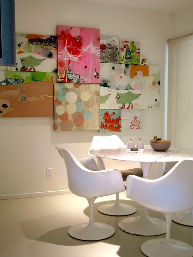Trends: The Docksta, Eero Saarinen's Doppleganger: gallery slide thumbnail 25