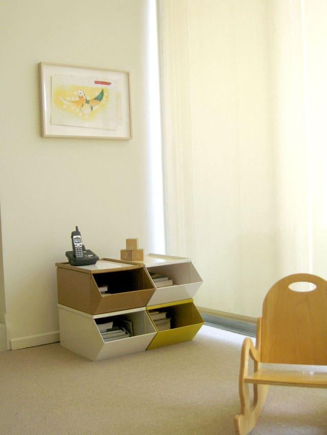 Trends: The Docksta, Eero Saarinen's Doppleganger: gallery slide thumbnail 31