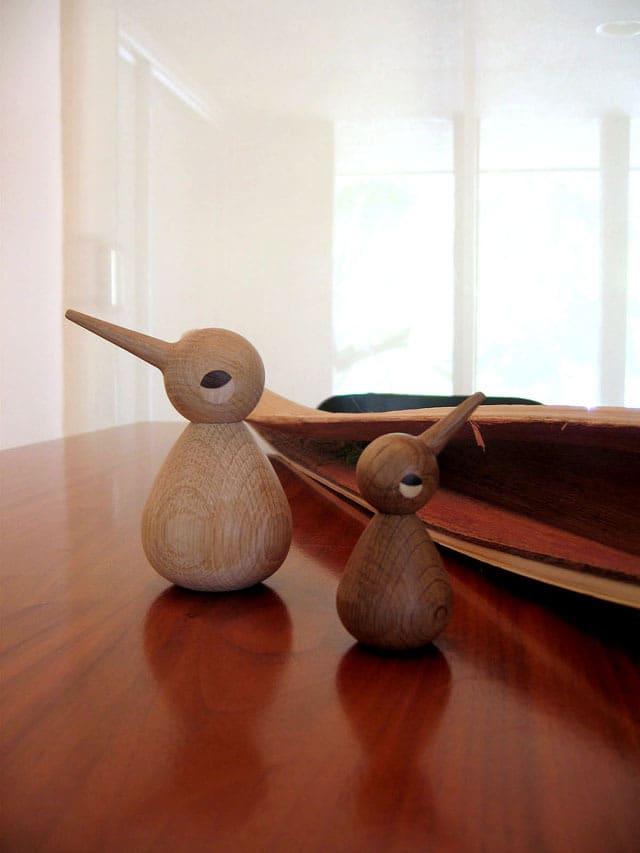 Trends: The Docksta, Eero Saarinen's Doppleganger: gallery slide thumbnail 18