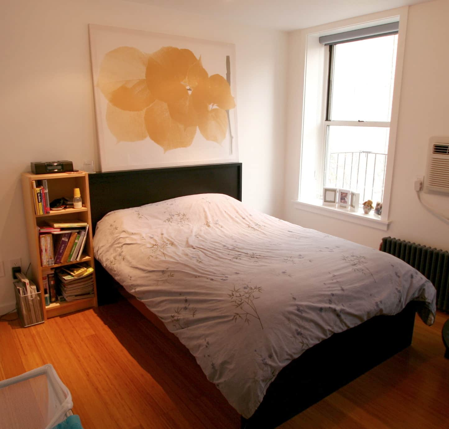 House Tour: Lucinda and Nicholas' Transformed Tenement: gallery slide thumbnail 17