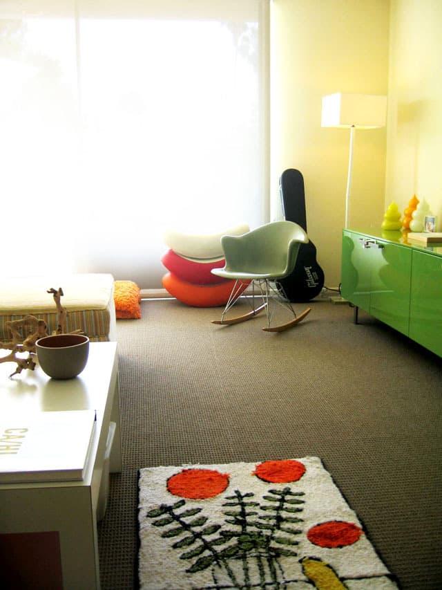Trends: The Docksta, Eero Saarinen's Doppleganger: gallery slide thumbnail 19