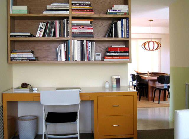 Trends: The Docksta, Eero Saarinen's Doppleganger: gallery slide thumbnail 2