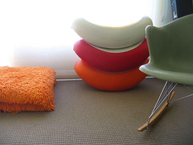 Trends: The Docksta, Eero Saarinen's Doppleganger: gallery slide thumbnail 16