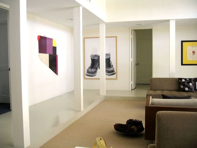 Trends: The Docksta, Eero Saarinen's Doppleganger: gallery slide thumbnail 35