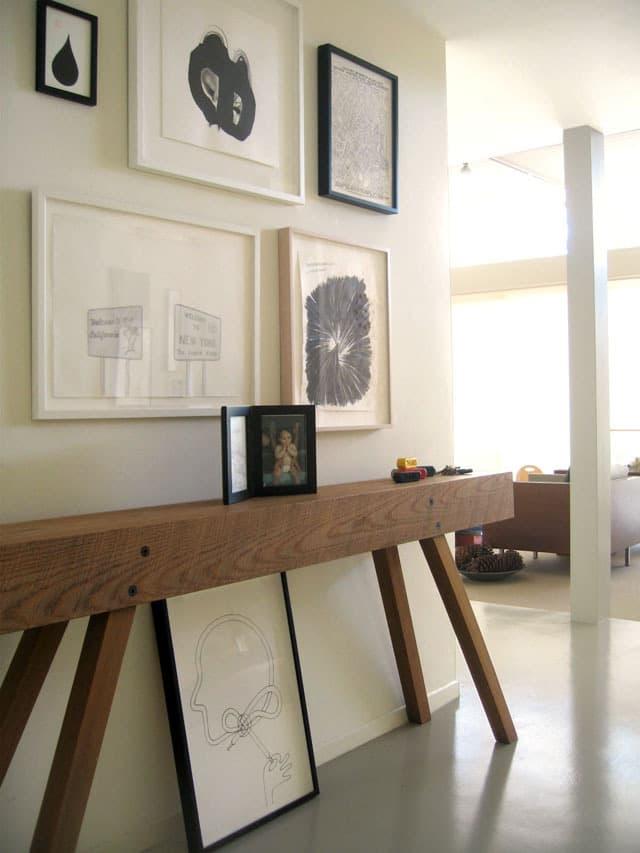 Trends: The Docksta, Eero Saarinen's Doppleganger: gallery slide thumbnail 3