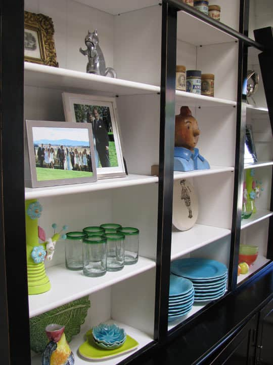 House Tour: Camilla's Armadale Abode: gallery slide thumbnail 13