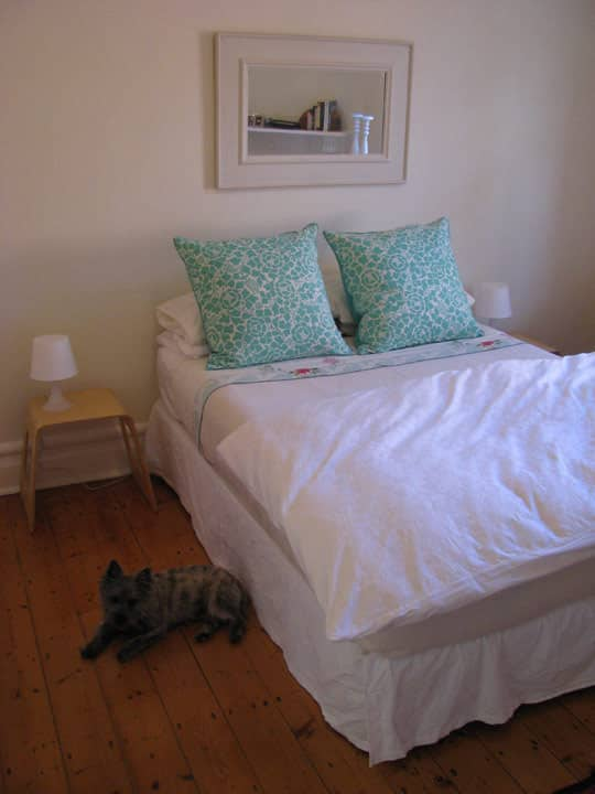 House Tour: Camilla's Armadale Abode: gallery slide thumbnail 25