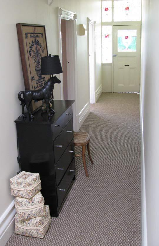 House Tour: Camilla's Armadale Abode: gallery slide thumbnail 24
