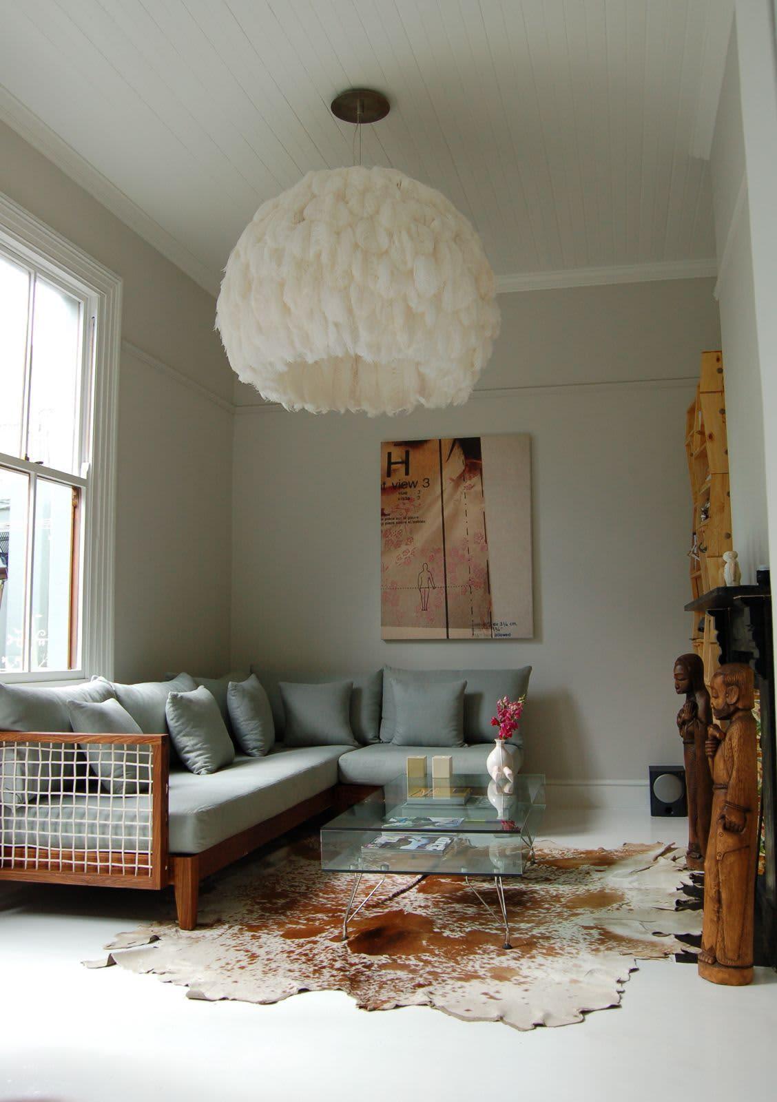 Roundup: Hooks for the Bedroom: gallery slide thumbnail 21
