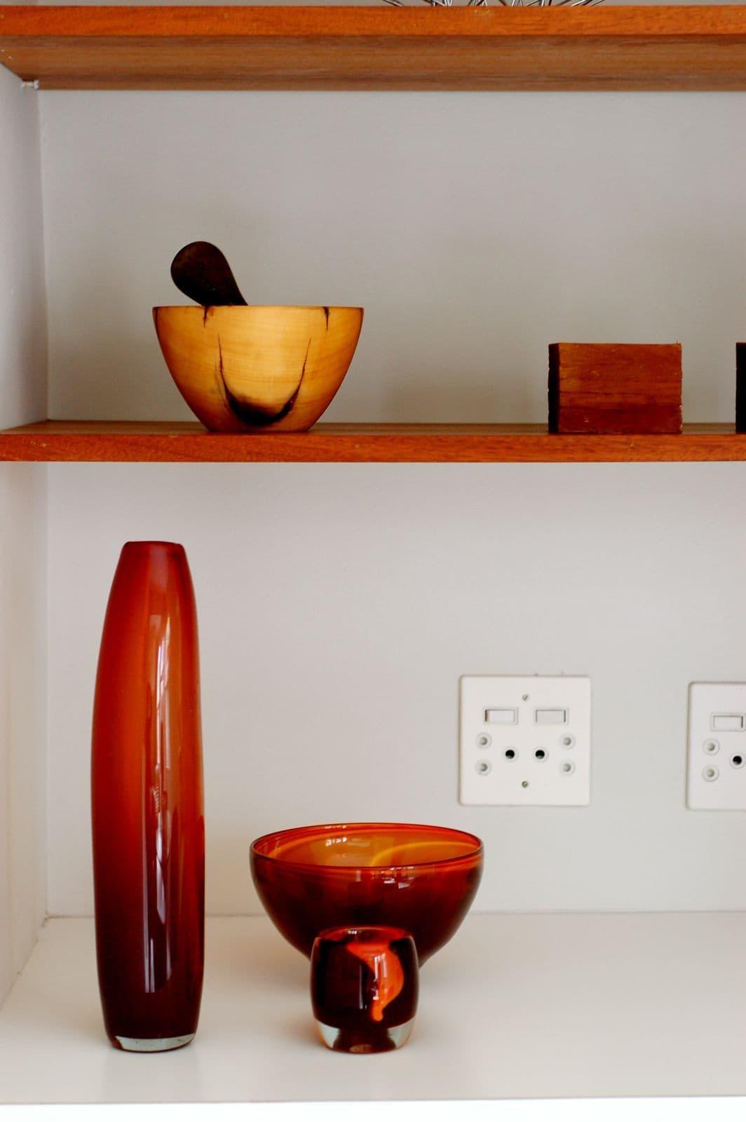 Roundup: Hooks for the Bedroom: gallery slide thumbnail 2