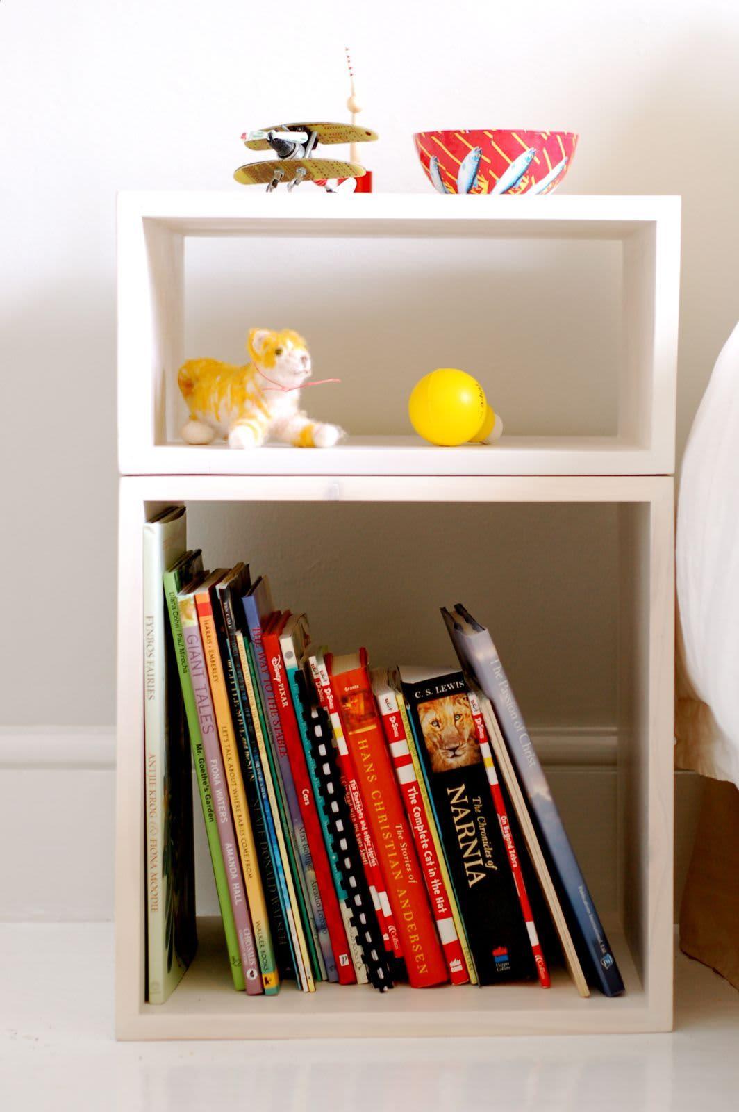 Roundup: Hooks for the Bedroom: gallery slide thumbnail 14