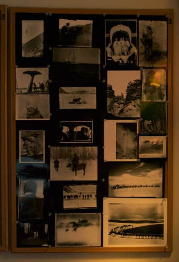 The Office of Documentary Filmmaker Jessica Oreck: gallery slide thumbnail 10