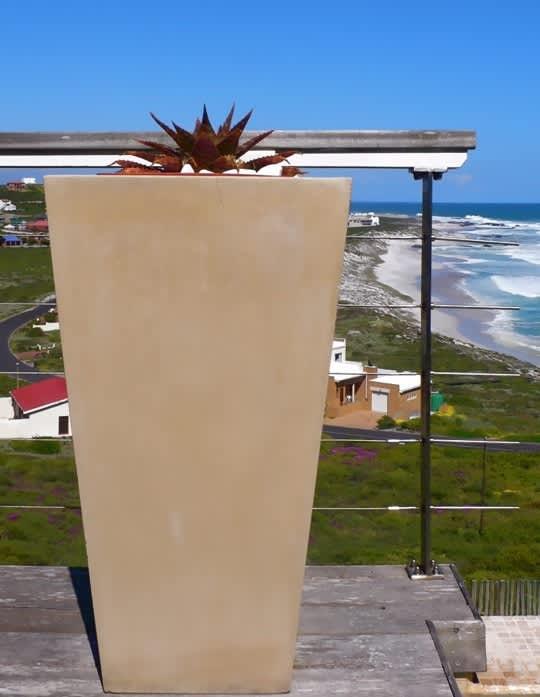 House Tour: Flo's Cape Cod Retreat: gallery slide thumbnail 10