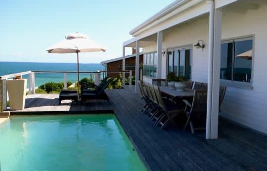 House Tour: Flo's Cape Cod Retreat: gallery slide thumbnail 16