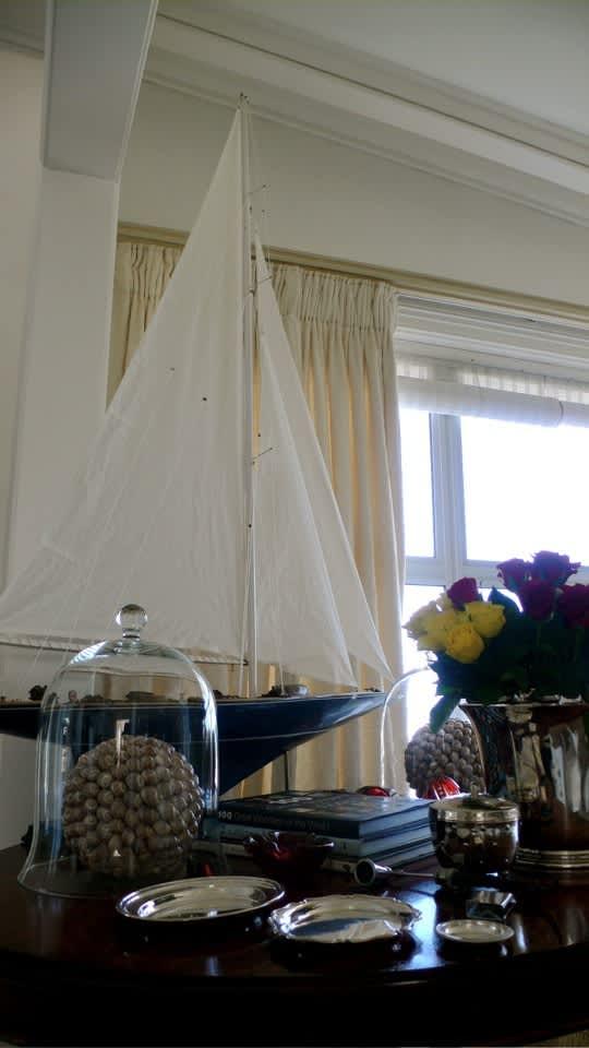 House Tour: Flo's Cape Cod Retreat: gallery slide thumbnail 12