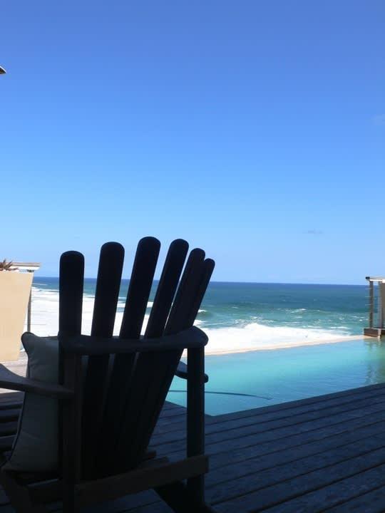 House Tour: Flo's Cape Cod Retreat: gallery slide thumbnail 13
