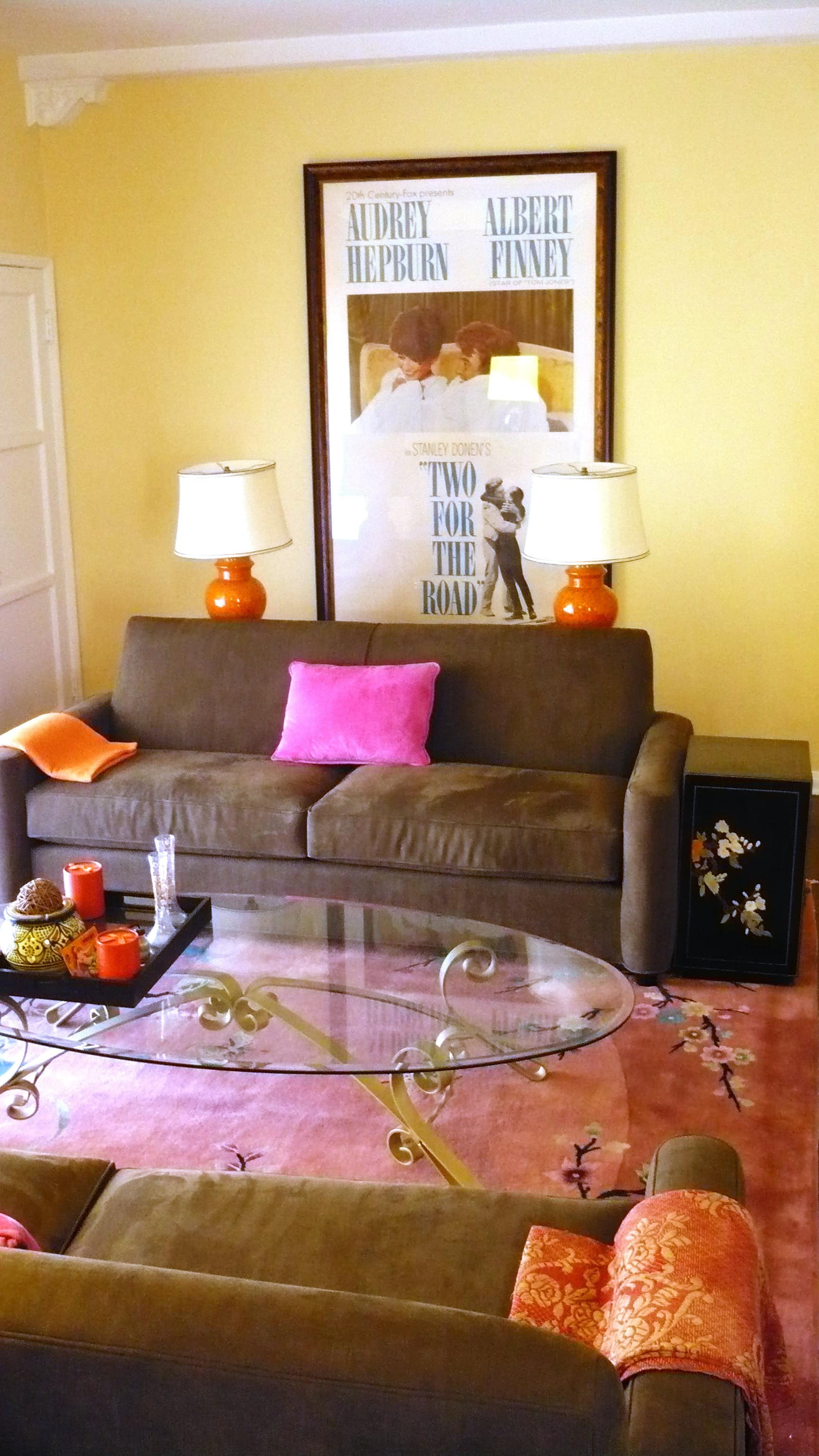 Set the Table: Inspirations from Rebecca Thuss: gallery slide thumbnail 25