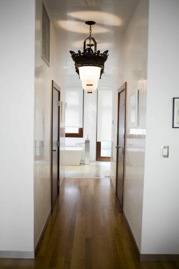Recipe for a Happy Hallway: gallery slide thumbnail 4
