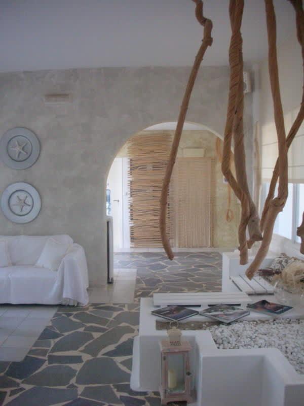 Hotel Ammos in Mykonos: gallery slide thumbnail 2