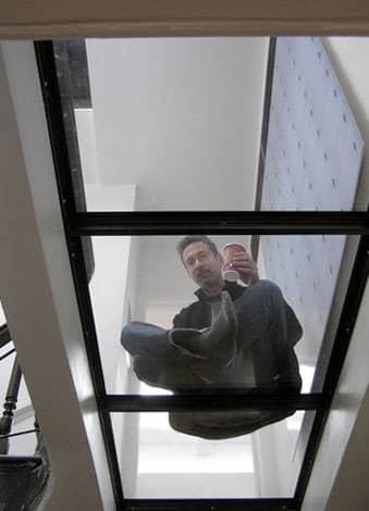 10 Great Ceilings: gallery slide thumbnail 9