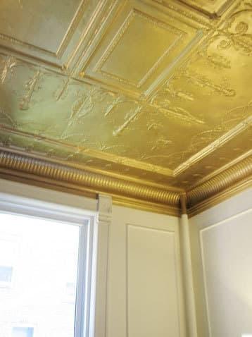 10 Great Ceilings: gallery slide thumbnail 8