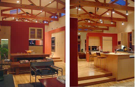 House Call: Douville Residence: gallery slide thumbnail 1
