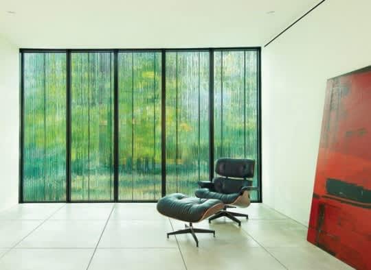 Modern in Toronto: Cascade House: gallery slide thumbnail 3
