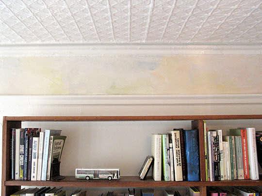 10 Great Ceilings: gallery slide thumbnail 7