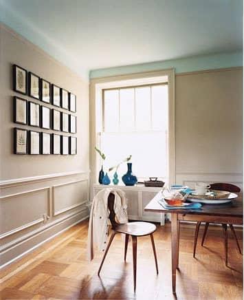10 Great Ceilings: gallery slide thumbnail 6