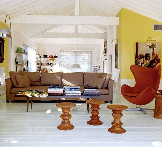 10 Great Ceilings: gallery slide thumbnail 10