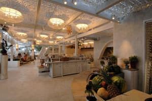Hotel Ammos in Mykonos: gallery slide thumbnail 5