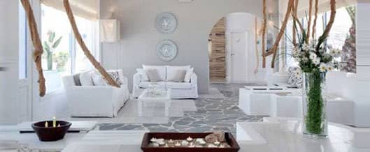 Hotel Ammos in Mykonos: gallery slide thumbnail 6