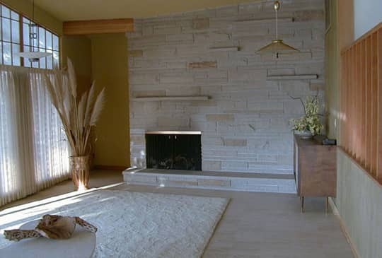 Before &amp After: 1950s Home Redesigned by Coop 15: gallery slide thumbnail 7