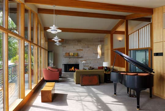 Before &amp After: 1950s Home Redesigned by Coop 15: gallery slide thumbnail 6