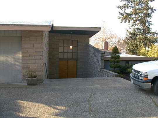 Before &amp After: 1950s Home Redesigned by Coop 15: gallery slide thumbnail 3