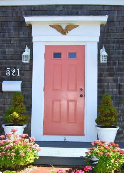 10 Front Doors in Ptown: gallery slide thumbnail 3