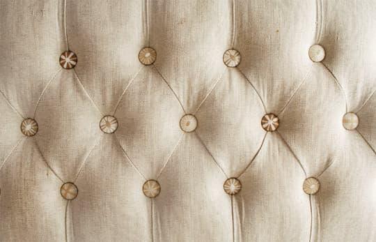 Ottomans from Iron Thread Design!: gallery slide thumbnail 1