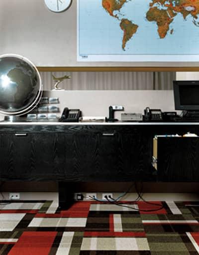 Interiors Photographer Roland Bello: gallery slide thumbnail 15