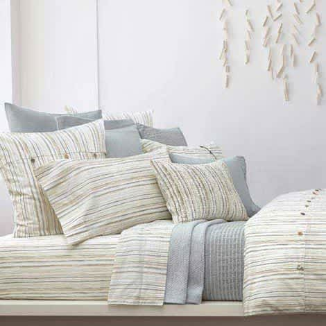 DKNY Home: Designer-Inspired, Fashion-Driven Bedding: gallery slide thumbnail 3