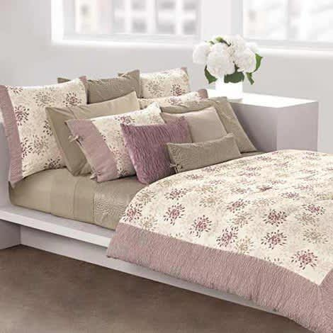 DKNY Home: Designer-Inspired, Fashion-Driven Bedding: gallery slide thumbnail 7