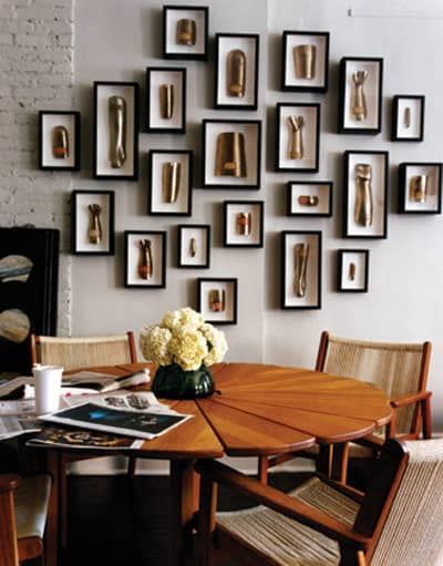 Interiors Photographer Roland Bello: gallery slide thumbnail 2