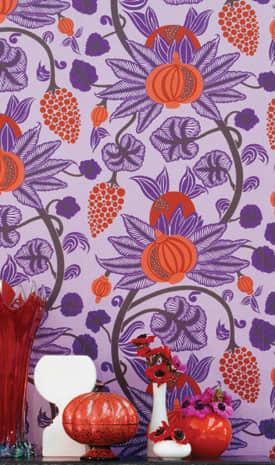 Osborne & Little Color Inspiration: gallery slide thumbnail 3