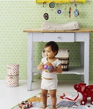 Easy Bedroom UpdatesCanadian Family: gallery slide thumbnail 2